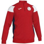 Lasswade AC Club Kit Shop